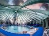 piscinas-08-1024x683